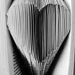 cropped-book-heart4.jpg