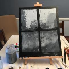 Window pic