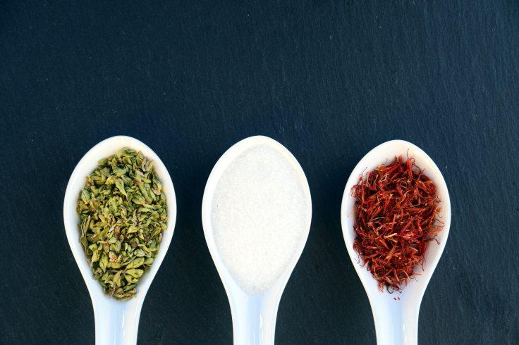 aroma-chili-condiments-357743