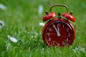 alarm-alarm-clock-clock-36351