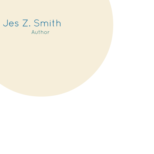 cropped-author-logo.png