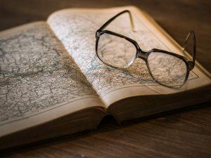 book-eyeglasses-eyewear-159743